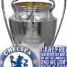ChelseaChelsea68